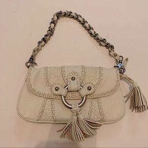 Designer Lockheart hobo small bag